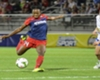 Francisca Ordega - Washington Spirit