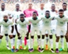 Alex Iwobi and Kelechi Iheanacho fired the Super Eagles past the Chipolopolo in Sunday's World Cup qualifier at the Levy Mwanawasa Stadium, Ndola