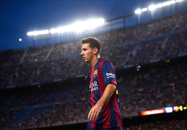 Lionel Messi: The greatest goalscorer and player La Liga has ever seen