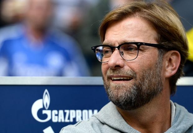 """""""O jogo contra o Arsenal é nossa referência"""", avisa Klopp"""
