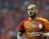 Galatasaray Fenerbahce Sneijder 04232017 STSL