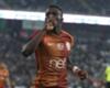 Bruma Galatasaray