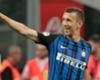 Inter star Ivan Perisic