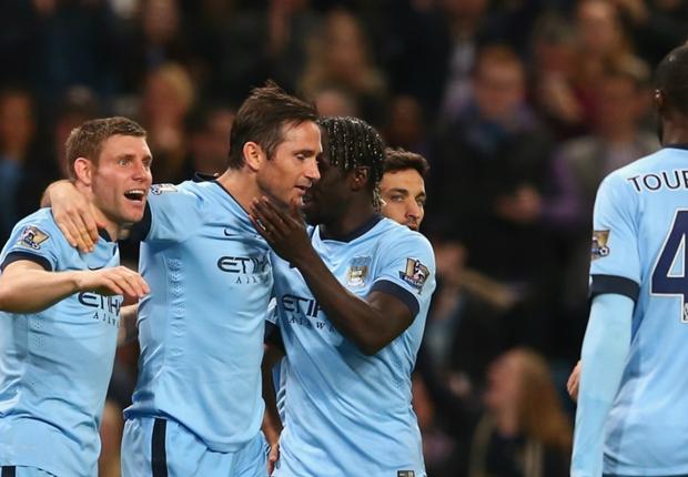 Milner rejects Scholes criticism: No arrogance at Manchester City