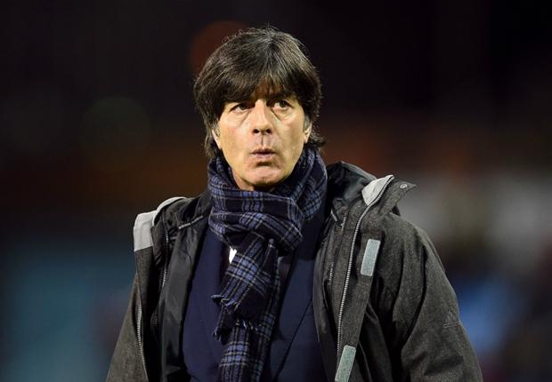 Alemanha é convocada com Reus e Khedira