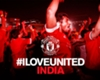 #ILOVEUNITED India