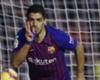 Espanyol-Barcellona, ostacolo derby per la capolista della Liga