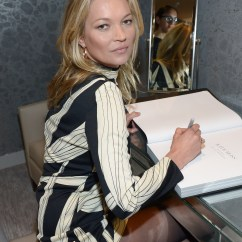 Sit Up Chair For Babies Hanging Tree Swing Wtf: Kate Moss - Go Fug Yourself