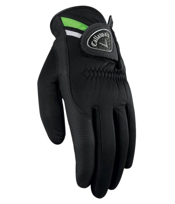 Ladies Winter Golf Gloves