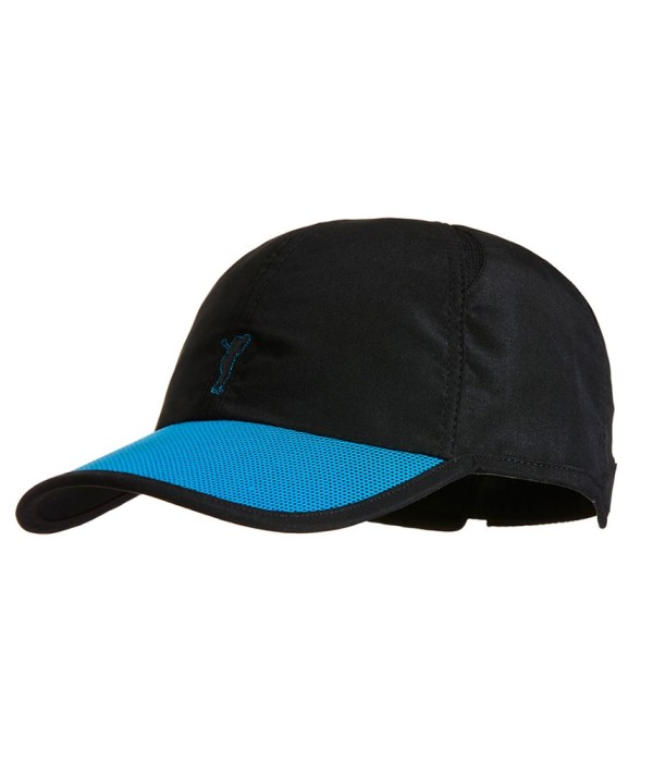2177d222ebb Golfino Breathable Cap - Golfonline. Golfino Breathable Cap - Golfonline.  Men s Callaway Golf Mesh Hat Fitted