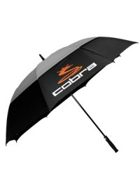 TaylorMade Tour Preferred Double Canopy Umbrella | GolfOnline
