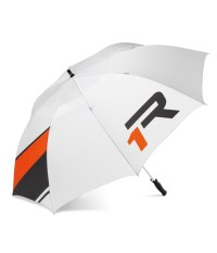 TaylorMade R1 Double Canopy Umbrella 2013 - Golfonline