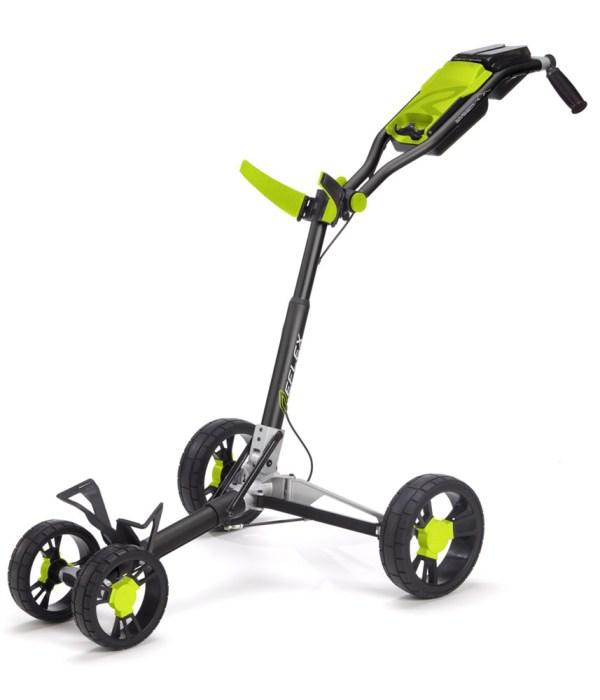 Sun Mountain Golf Cart Wheels - Year of Clean Water