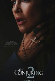 Conjuring 2 Sub Indo Streaming : conjuring, streaming, Conjuring, Online, Movies, Shows, Gomovies