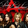 Pretty Little Liars Season 4 Watch Online In Hd On Gomovies