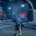 Bungie have revealed destiny will finally be getting microtransactions