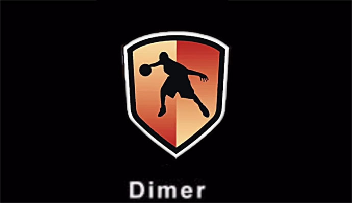 how to get dimer