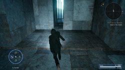 FFXV Secret Dungeon Pitioss Gosu Noob Gaming Guides