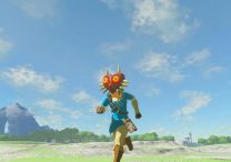 Zelda Breath of Wild Archives - Page 2 of 8 - GosuNoob.com Video Game News & Guides