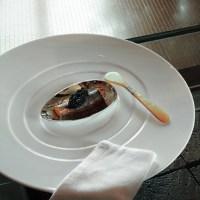 Thomas Keller Hommage Point Dinnerware | Gracious Style