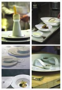 8 Ways to Turn Dining into Art like Thomas Keller ...