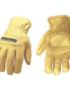 Electrical gloves view category arcflashgloves also things you should know about grainger safety rh safetyainger
