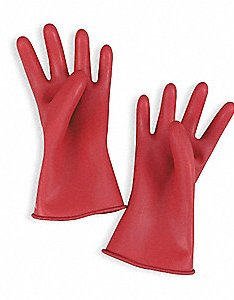 Shop related products grounding equipment view category electrical gloves also things you should know grainger industrial supply rh