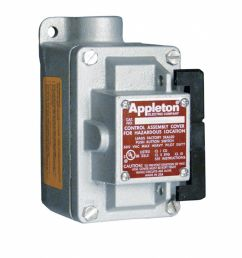 appleton electric 4 way 20 amp rocker arm tumbler switch 1 dead end hub style eds series 13u953 eds110f4w grainger [ 1170 x 1170 Pixel ]