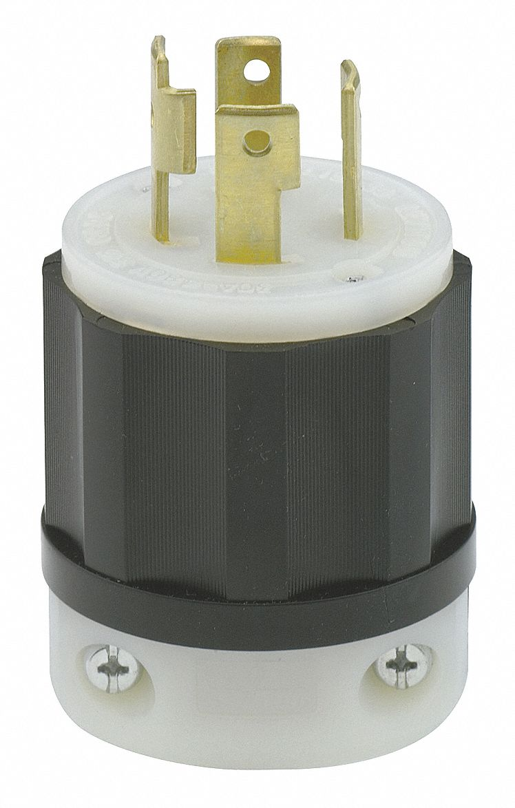small resolution of plug 30a 3 phase 480 volt