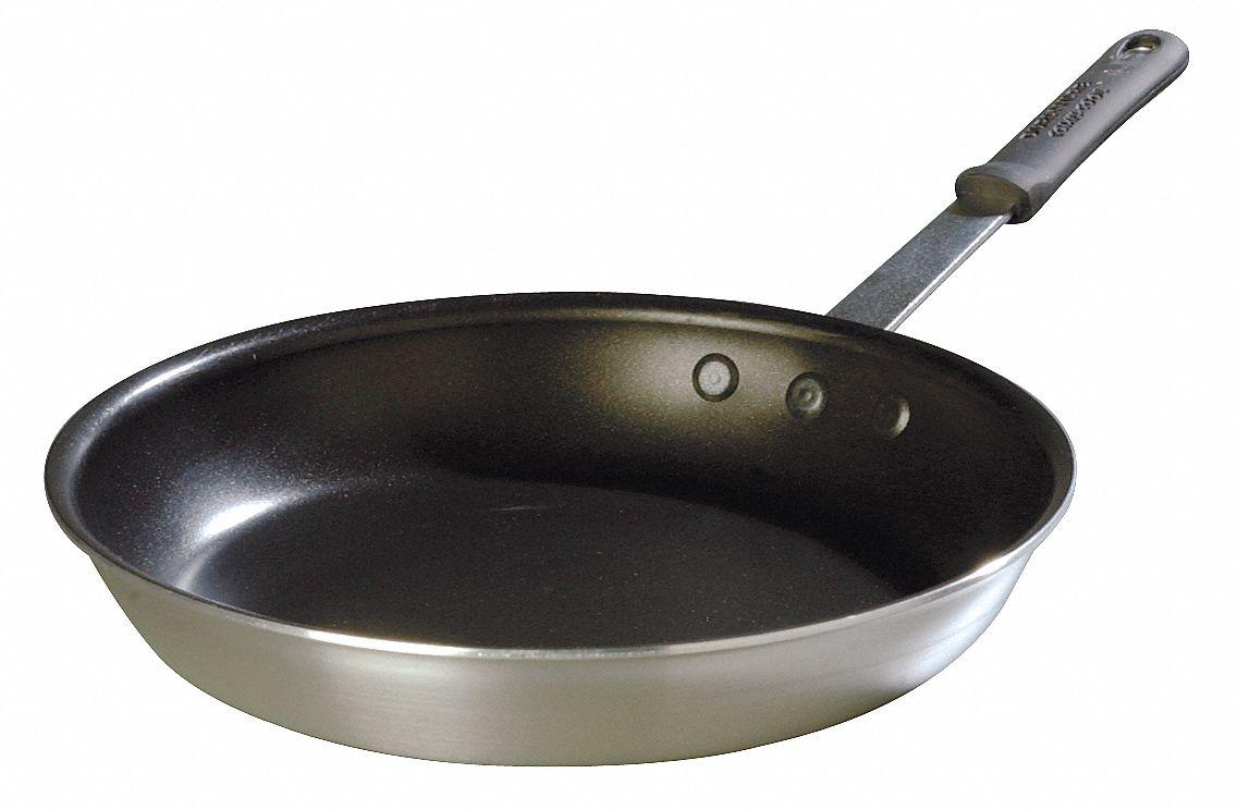 CARLISLE Sartn25pulgPQ3  Utensilios de Cocina