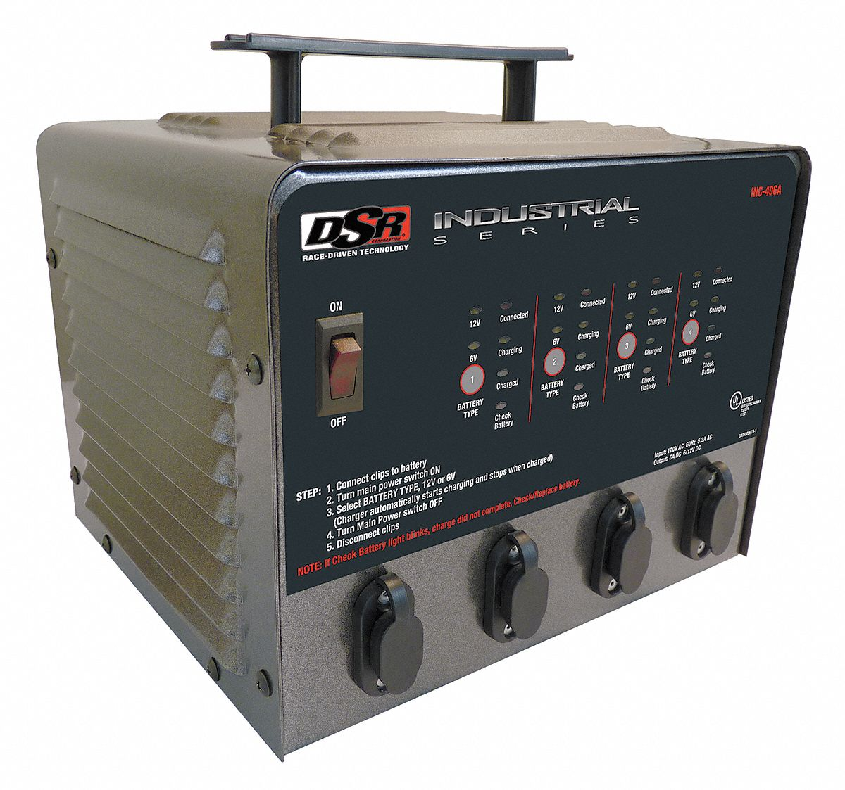 The 24volt Supply Is Electrically Isolated From The Digital Circuits