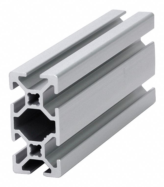 extrusion t slot 20s