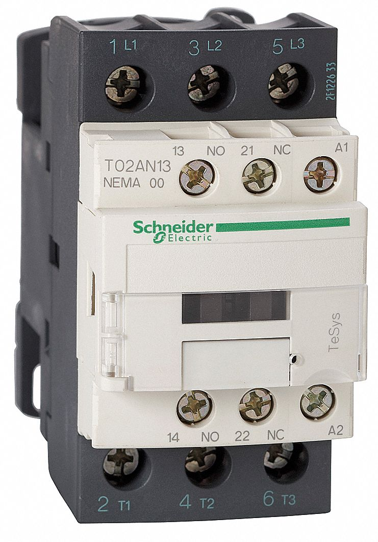 zoom out reset put photo at full zoom then double click 24vdc nema magnetic contactor  [ 1000 x 1000 Pixel ]