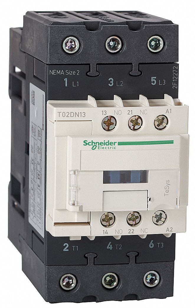 zoom out reset put photo at full zoom then double click 240vac nema magnetic contactor  [ 1000 x 1000 Pixel ]