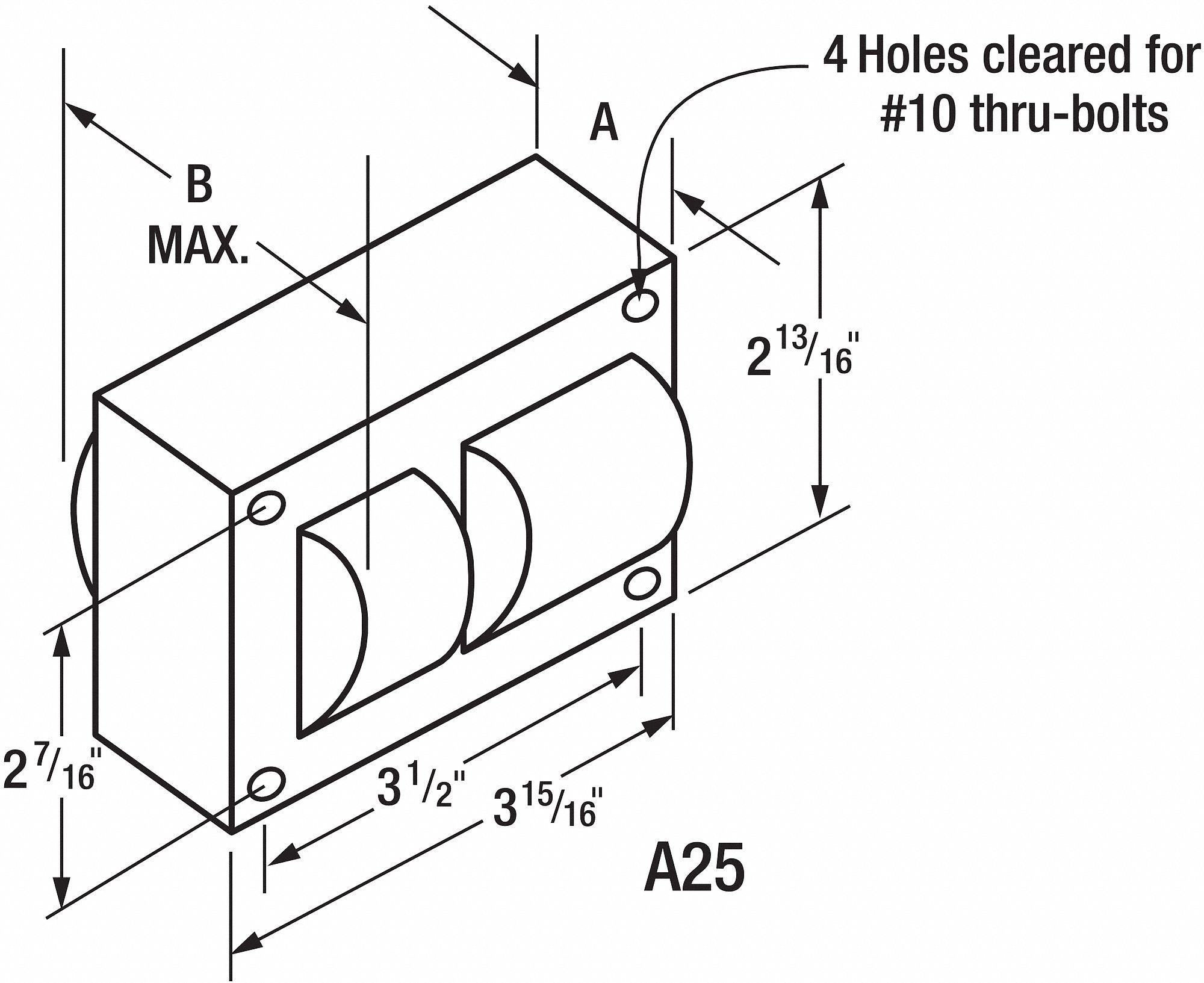 150 Metal Halide Light Fixture Wiring Diagram 150 Watt