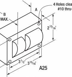hid ballast wiring diagram 208v mt [ 2000 x 1633 Pixel ]