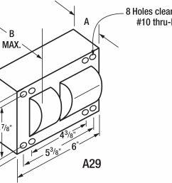 1a028 al01 philips advance hid ballast kit metal halide 1000 w 6v624 philips advance ballast wiring diagram  [ 2000 x 1688 Pixel ]