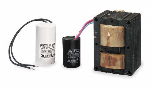 small resolution of philips advance high pressure sodium hid ballast kit 150 max lamp watts 120 208 240 277 v pulse ballast start ty 1a032 71a8172 001d grainger