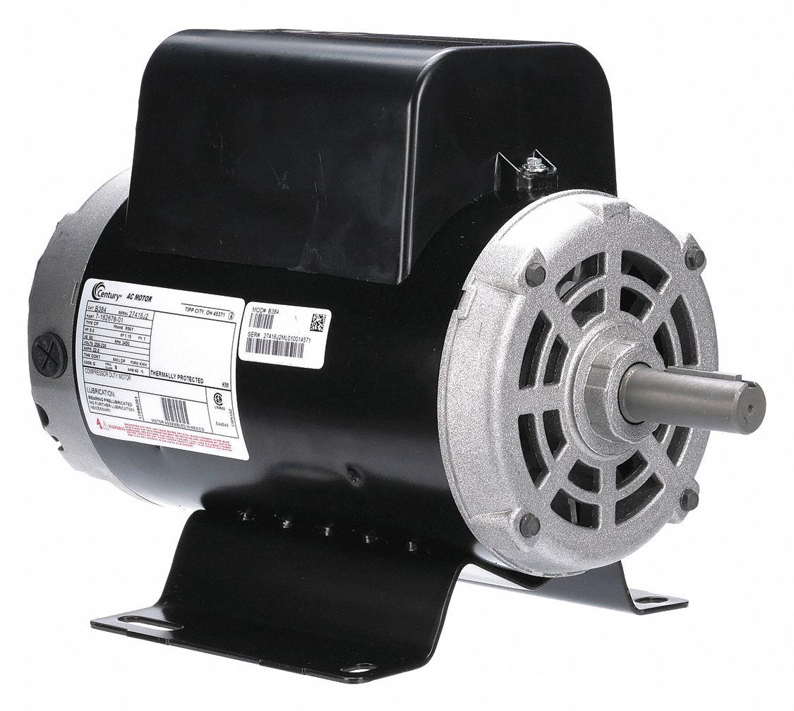 Press Electric Motor Diagram Motor Repalcement Parts And Diagram