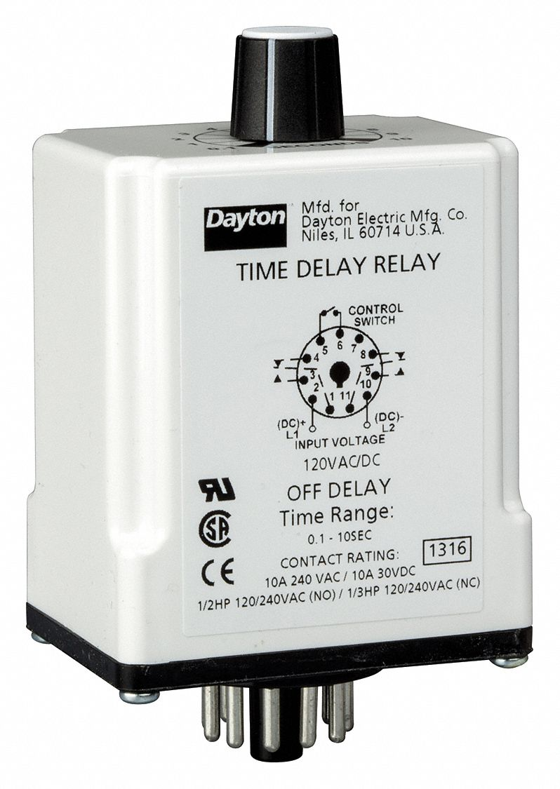 medium resolution of dayton relay wiring diagram 120 volt