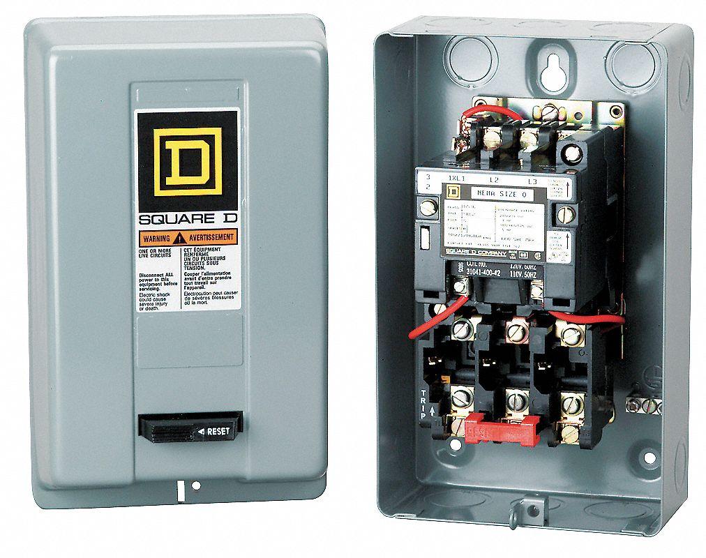 square d 8536 motor starter wiring diagram ixl tastic neo magnetic starter,nema,120v,3p,18a - 1h483|8536sbg2v02s grainger