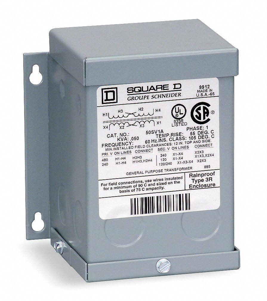 medium resolution of square d 3kva three phase transformer input voltage 480vac delta 1h725 3t2f