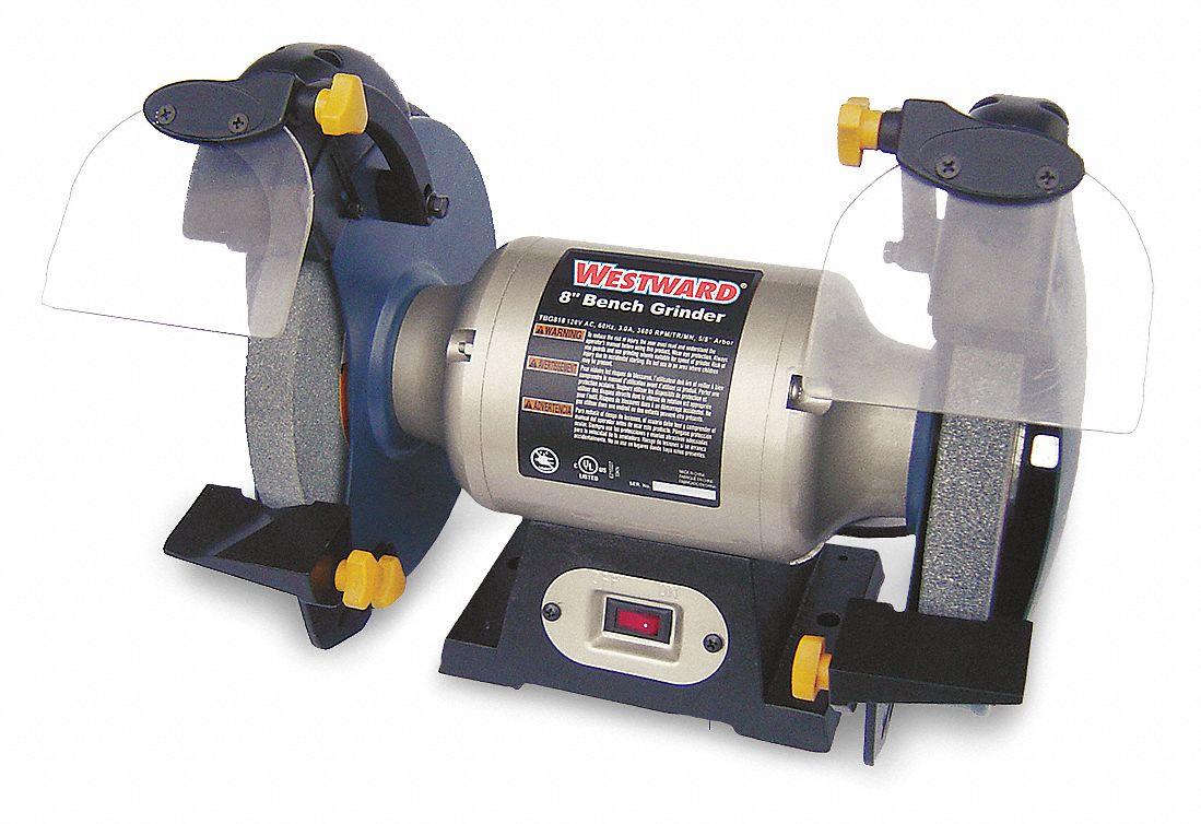 hight resolution of delta bench grinder wiring diagram delta tools wiring craftsman radial arm saw diagram craftsman radial arm saw diagram