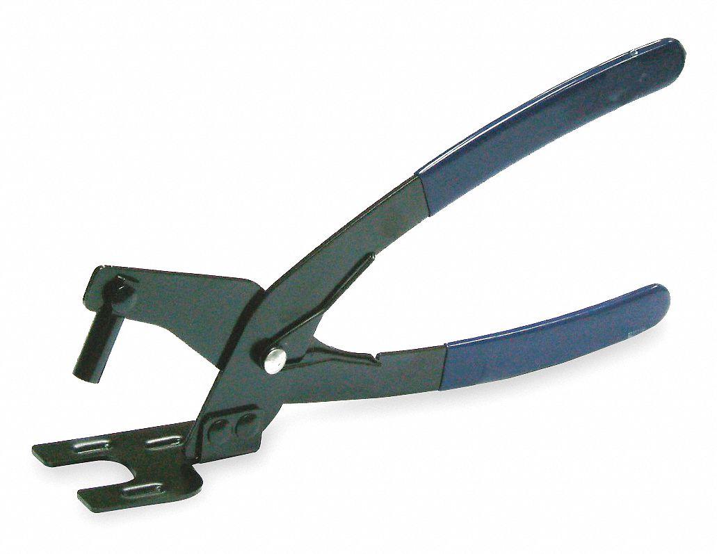westward hanger removal pliers