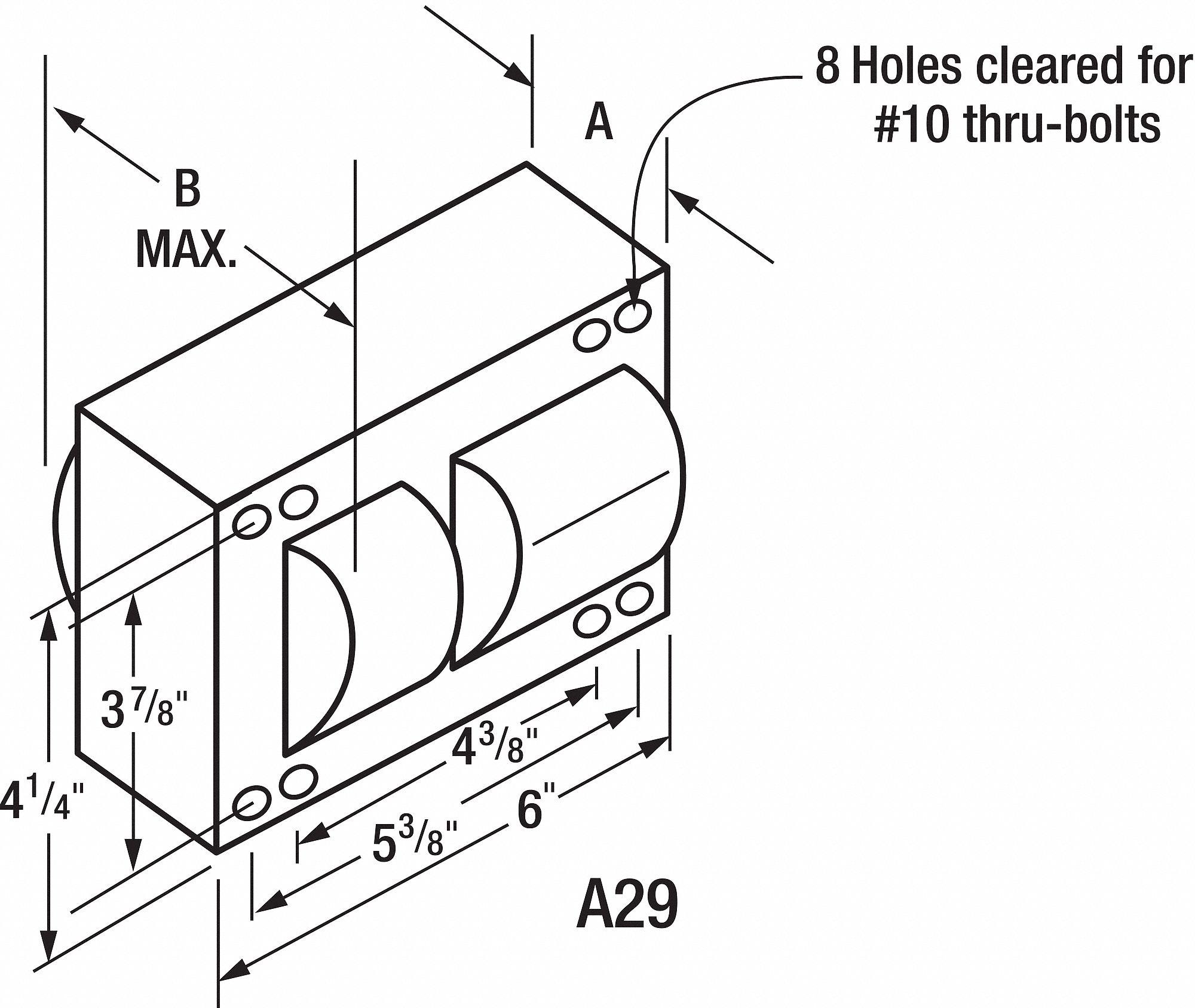 hight resolution of philips advance hid ballast kit metal halide 1500 w 1xwj9 71a6772 001 grainger