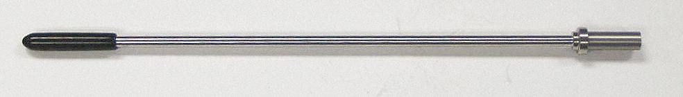 Binks 2001 Parts