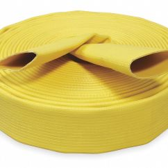 Ergonomic Chair Grainger Small Upholstered For Bedroom Approved 100 Ft Yellow Water Discharge Hose 250