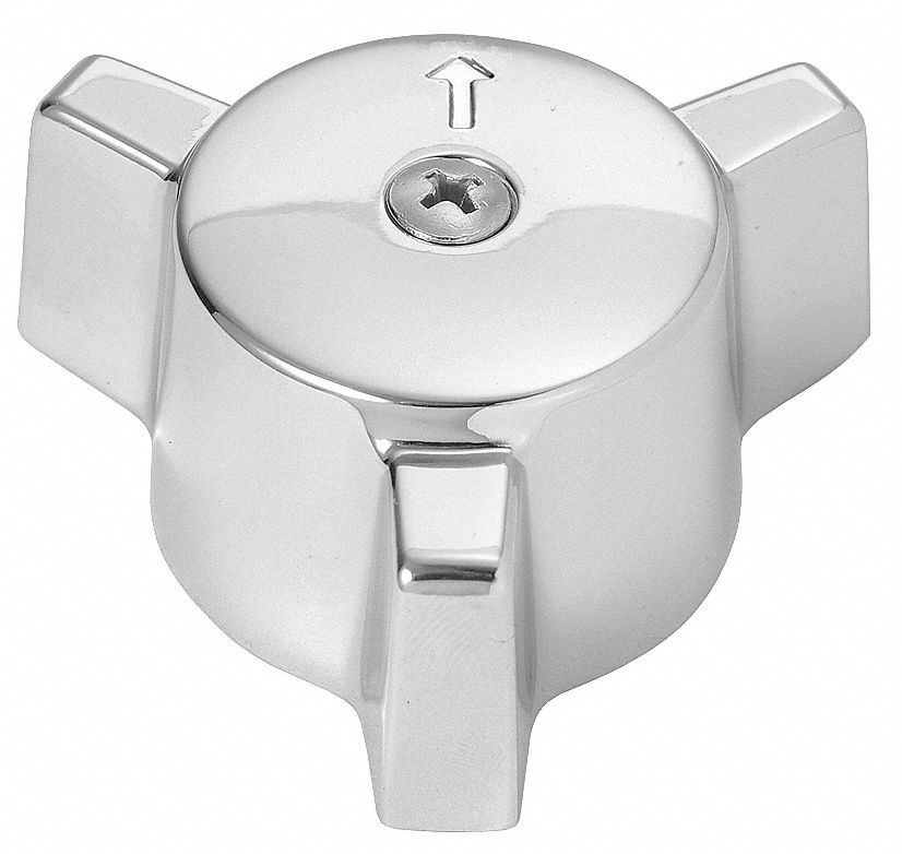 eljer tub and shower handle