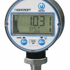 Ashcroft Pressure Transducer Wiring Diagram 2008 Ford Fusion Engine Vac Usa