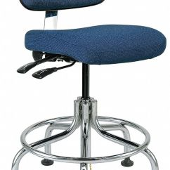 Ergonomic Chair Description Big Lots Lounge Chairs Bevco Fabric With 20 To 25 Seat Height Range And 300 Lb Weight Capacity Navy 29wu46 8201 Nyf Grainger